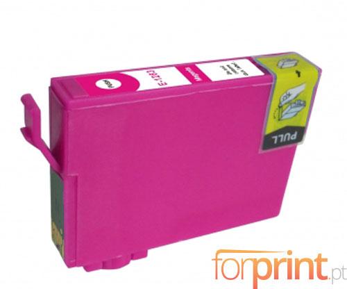 Cartucho de Tinta Compatible Epson T1293 Magenta 13ml