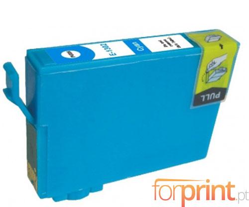 Cartucho de Tinta Compatible Epson T1302 Cyan 14ml