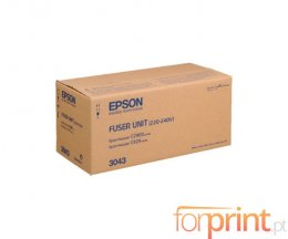 Fusor Original Epson S053043 ~ 50.000 Pages