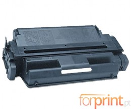 Cartucho de Toner Compatible HP 09A Negro ~ 15.000 Paginas