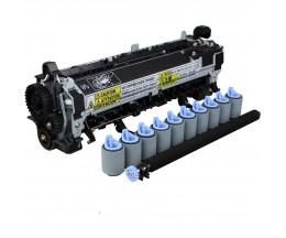 Unidad de Manutencion Original HP CF065A