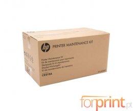Unidad de Manutencion Original HP CE515A