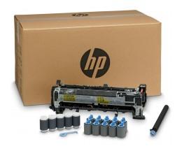 Unidad de Manutencion Original HP F2G77A
