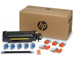 Unidad de Manutencion Original HP L0H25A
