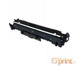 Tambor de imagen Compatible HP 19A Negro ~ 12.000 Paginas