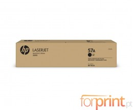 Tambor de imagen Original HP 57A ~ 80.000 Paginas