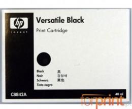 Cartucho de Tinta Original HP TIJ 2.5 Negro 40ml ~ 220 Paginas