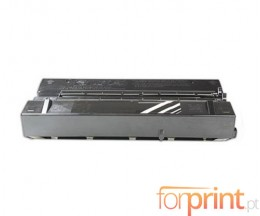 Cartucho de Toner Compatible HP 95A ~ 4.000 Paginas