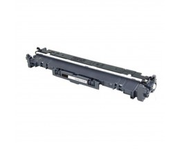 Tambor Compatible HP 34A Negro ~ 9.200 Paginas