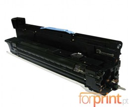 Tambor Compatible HP 824A Negro ~ 35.000 Paginas