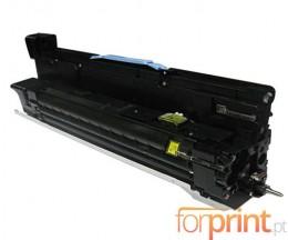 Tambor Compatible HP 824A Amarillo ~ 35.000 Paginas