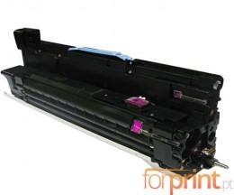 Tambor Compatible HP 824A Magenta ~ 35.000 Paginas