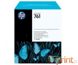 Unidad de Manutencion Original HP 761