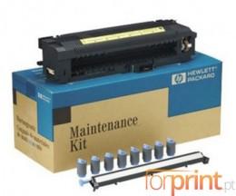 Unidad de Manutencion Original HP Q5422A