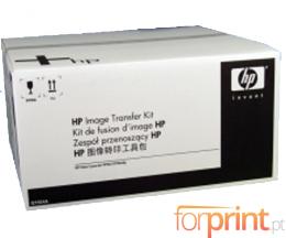 Unidad de Transferencia Original HP RM1-1885-020CN