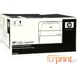 Unidad de Transferencia Original HP C9734B ~ 120.000 Paginas