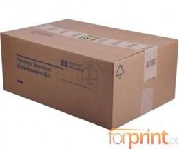 Unidad de Manutención Original HP Q2430A
