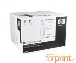 Unidad de transferência Original HP Q3658A