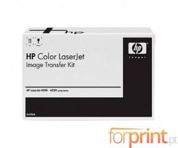 Unidad de Transferencia Original HP Q7504A