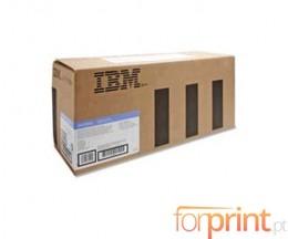Caja de residuos Original IBM 39V2699
