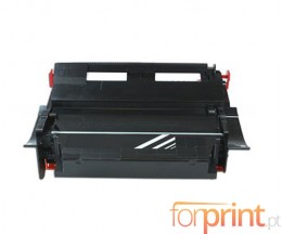 Cartucho de Toner Compativel IBM 28P2008 Negro ~ 30.000 Paginas