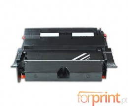 Cartucho de Toner Compativel IBM 28P2492 Negro ~ 20.000 Paginas