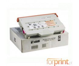 Caja de residuos Original Konica Minolta 1710191001 ~ 12.000 Paginas