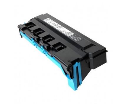 Caja de residuos Compatible Konica Minolta WX 103 ~ 40.000 Paginas