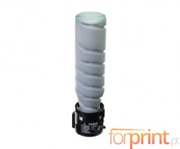 Cartucho de Toner Compativel Konica Minolta A1UC050 Negro ~ 5.500 Paginas