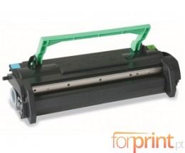 Cartucho de Toner Compatible Konica Minolta 4152613 Negro ~ 8.300 Paginas