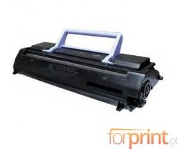 Cartucho de Toner Compatible Konica Minolta 0938306 Negro ~ 3.000 Paginas