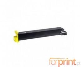 Cartucho de Toner Compatible Konica Minolta 8938510 Amarillo ~ 12.000 Paginas