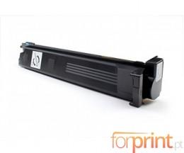 Cartucho de Toner Compatible Konica Minolta A0D7152 Negro ~ 24.500 Paginas