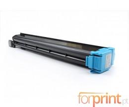 Cartucho de Toner Compatible Konica Minolta A0D7452 Cyan ~ 19.000 Paginas