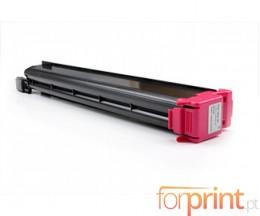 Cartucho de Toner Compatible Konica Minolta A0D7352 Magenta ~ 19.000 Paginas
