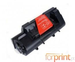 Cartucho de Toner Compatible Kyocera TK 20 Negro ~ 20.000 Paginas