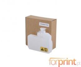 Caja de residuos Original Kyocera 302F994090
