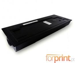 Cartucho de Toner Compatible Kyocera TK 410 Negro ~ 15.000 Paginas