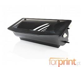 Cartucho de Toner Compatible Kyocera 37029010 Negro ~ 7.000 Paginas