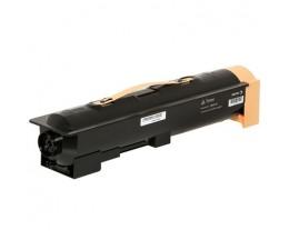 Cartucho de Toner Compatible Xerox 006R01159 Negro ~ 30.000 Paginas