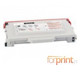 Cartucho de Toner Compatible Lexmark 20K1403 Negro ~ 10.000 Paginas