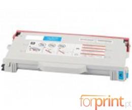 Cartucho de Toner Compatible Lexmark 20K1400 Cyan ~ 6.600 Paginas