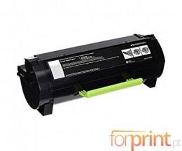 Cartucho de Toner Compatible Lexmark 51B2000 Negro ~ 2.500 Paginas