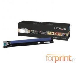 Tambor de imagen Original Lexmark C950X71G ~ 115.000 Paginas