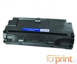 Cartucho de Toner Compatible Lexmark 10S0150 Negro ~ 3.000 Paginas