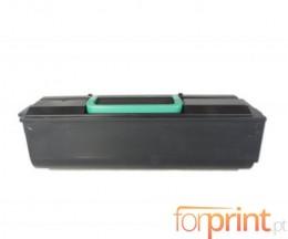 Cartucho de Toner Compatible Lexmark 0012L0250 Negro ~ 20.000 Paginas