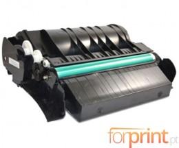 Cartucho de Toner Compatible Lexmark 12A5845 Negro ~ 25.000 Paginas