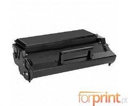 Cartucho de Toner Compatible Lexmark 08A0478 Negro ~ 6.000 Paginas