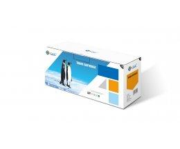 Cartucho de Toner Compatible G&G / Lexmark 802SY Amarillo ~ 2.000 Paginas