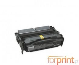 Cartucho de Toner Compatible Lexmark 12A8425 Negro ~ 12.000 Paginas
